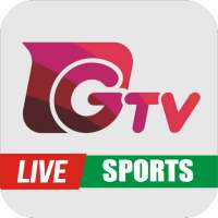 Gtv Live Sports on 9Apps
