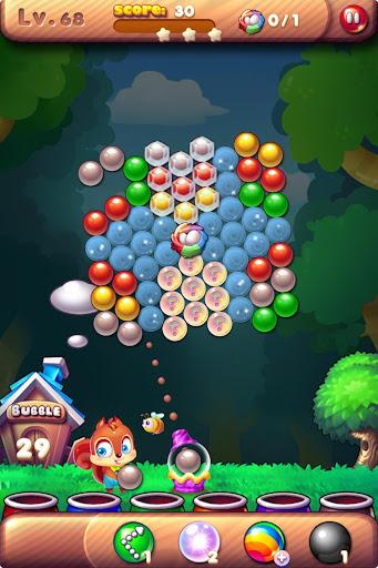 Bubble Bird Rescue 2 - Shoot! screenshot 22