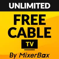 FREECABLE TV App: Free TV Shows, Free Movies, News on 9Apps