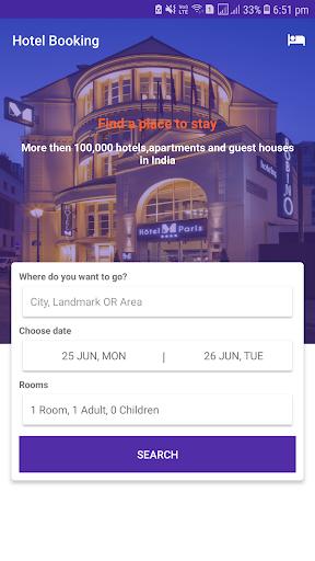 NexMoney App Wallet: Innovative Ways Of Earning... скриншот 6