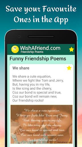 Puisi & Teman Kartu : Gambar gambar Untuk Status screenshot 5