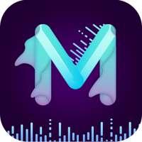 MV Video Master for MV Master : Photo Video Maker on 9Apps