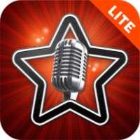 StarMaker Lite: Cùng hát với 50 triệu yêu âm nhạc on 9Apps