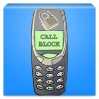 Call Block - numeri di blocco on 9Apps