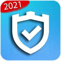 Virus Cleaner Antivirus on 9Apps