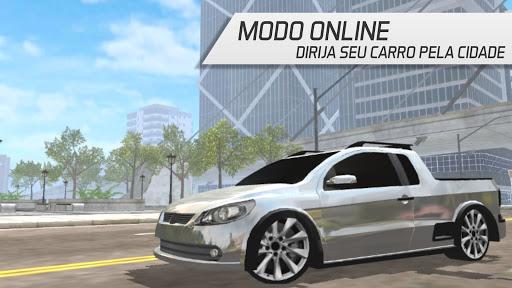 Brasil Tuning 2 - Racing Simulator screenshot 3