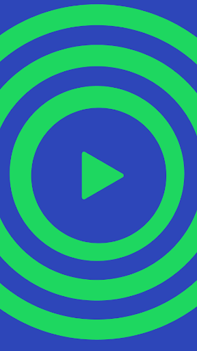 Spotify: Listen to podcasts & find music you love screenshot 2