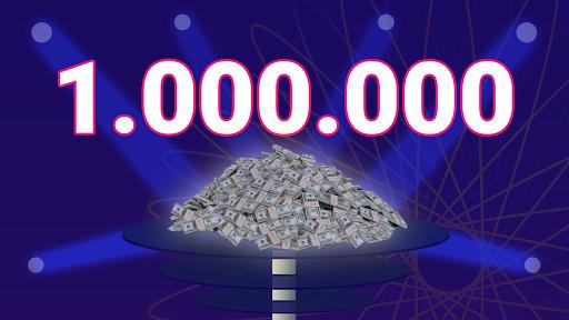 Millions 2021 - Qui veut des millions screenshot 7