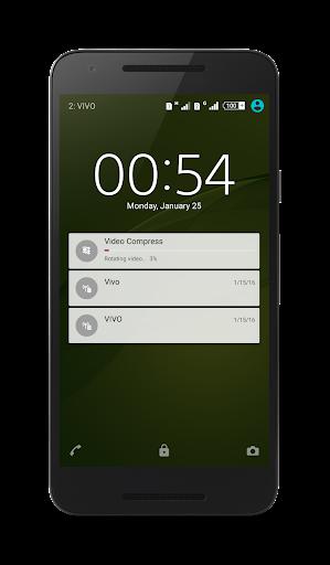 Compacta Video screenshot 7
