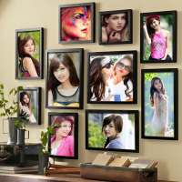 Photo Collage - photo collage maker & Photo Editor on 9Apps