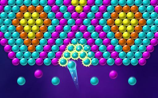 Bubble Shooter 2 screenshot 8