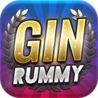 Gin Rummy on 9Apps
