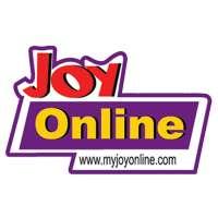 MyJoyOnline on 9Apps
