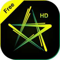 Hotstar Live TV - Free Hotstar Movies HD Guide on 9Apps