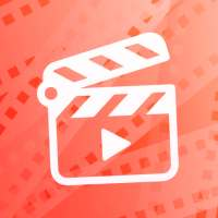VCUT Pro - Editor Video dengan Lagu, Pembuat Video on 9Apps
