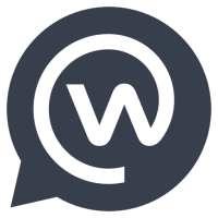 Workplace Chat on APKTom