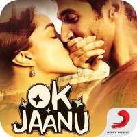 Ok Jaanu Hindi Movie Songs on 9Apps