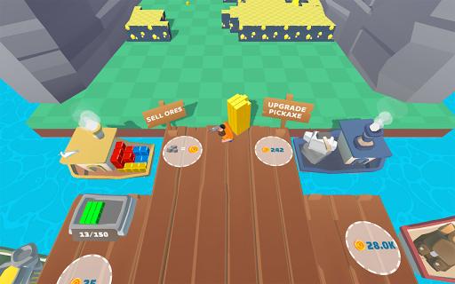Adventure Miner screenshot 15