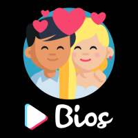 Bios Idea for MX TakaTak on 9Apps