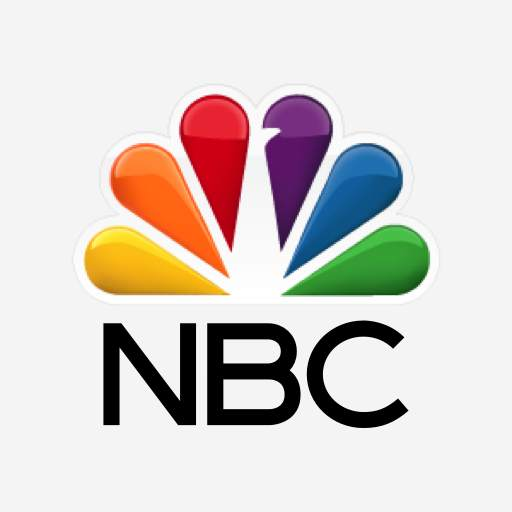 The NBC App - Stream Live TV and Episodes for Free