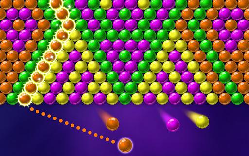 Bubble Shooter 2 screenshot 7