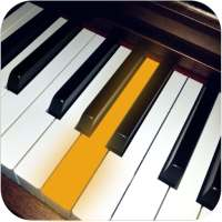 Piano Melody on 9Apps
