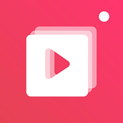 SlidePlus  -  Slideshow Maker icon