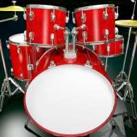 Drum Solo Studio - Drum Kit Yang on 9Apps
