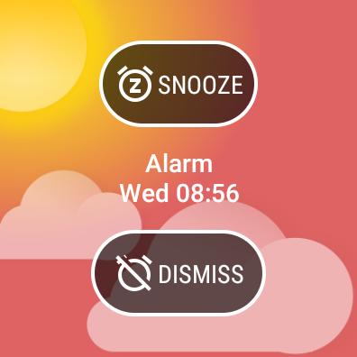 Sleep as Android: अपनी नींद को ट्रैक स्क्रीनशॉट 17