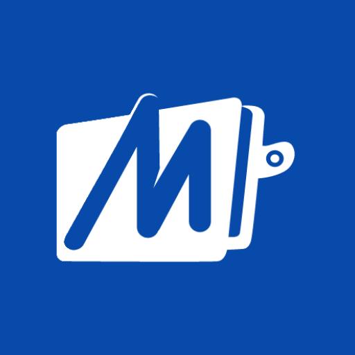 भीम यूपीआई, मनी ट्रांसफर, रिचार्ज, ज़िप पे लेटर icon