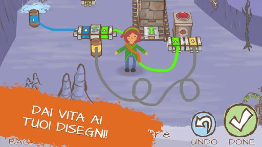 Draw a Stickman: EPIC 2 screenshot 13