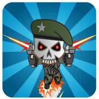 Guide Mini Militia on 9Apps