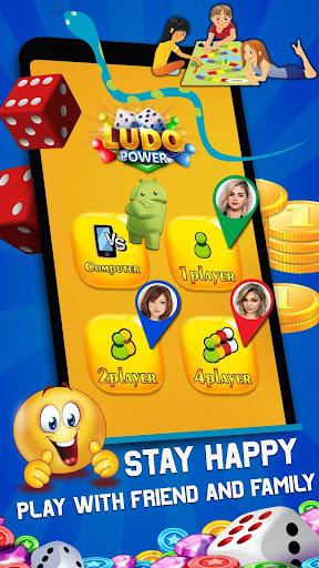 ludo screenshot 5