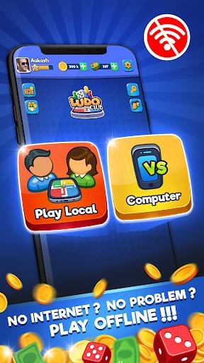 Ludo Club - Fun Dice Game screenshot 5