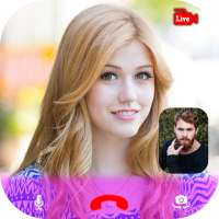 Live Video Chat on 9Apps