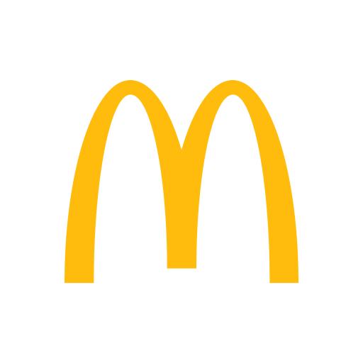 McDonald's icon