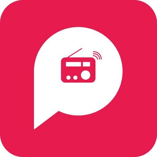 Pocket FM - Audiobooks, Stories & Podcasts