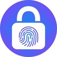 Photo Video Lock App on 9Apps