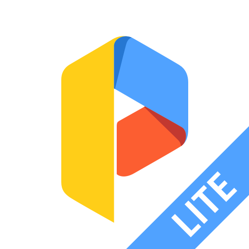 Parallel Space Lite-Dual App icon