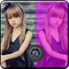 Mirror Photo Maker icon