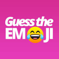 Guess The Emoji - Trivia and Guessing Game! on 9Apps