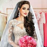 Estilista De Casamentos 2021 on 9Apps